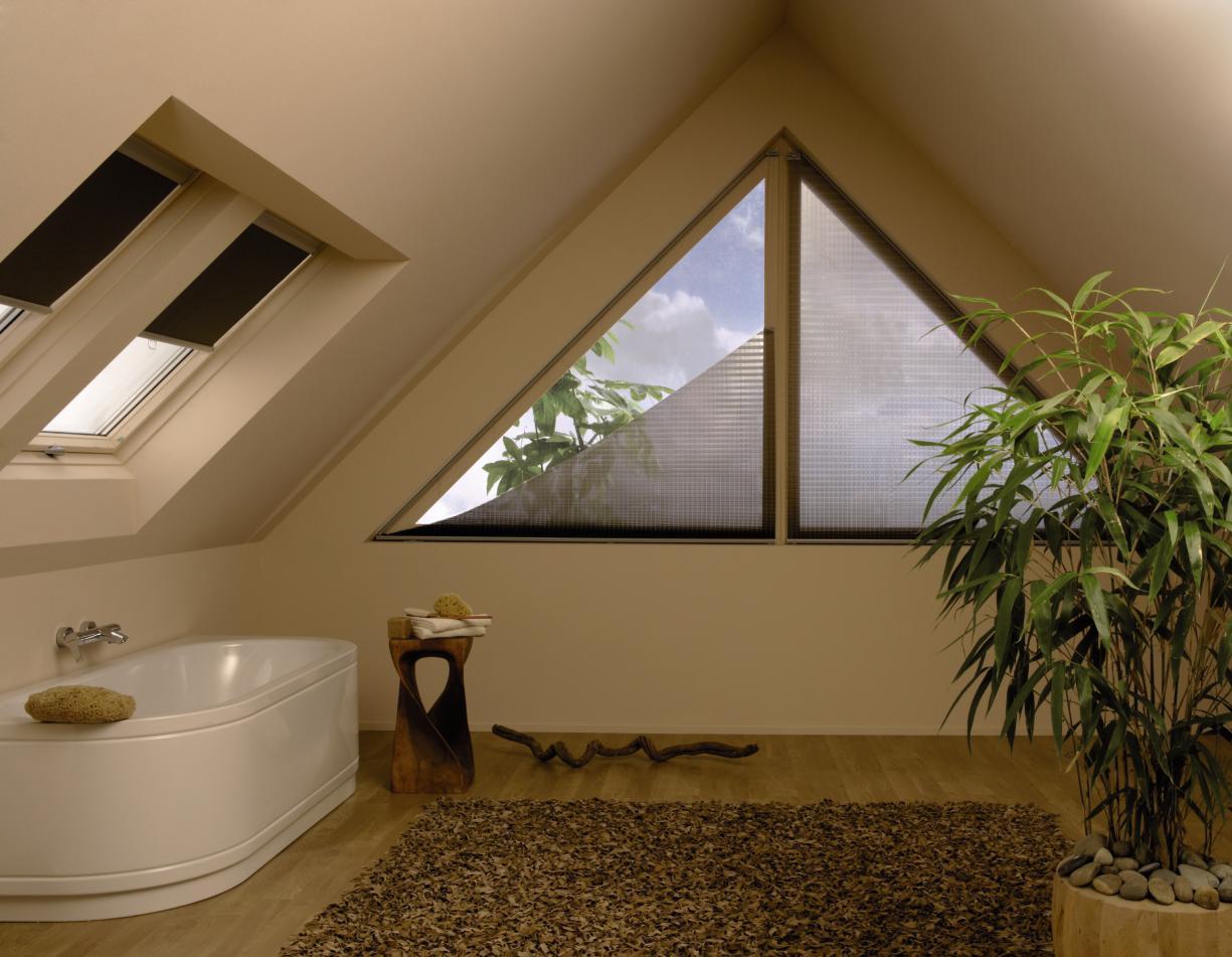 storen gerber ag sonderformen. Black Bedroom Furniture Sets. Home Design Ideas