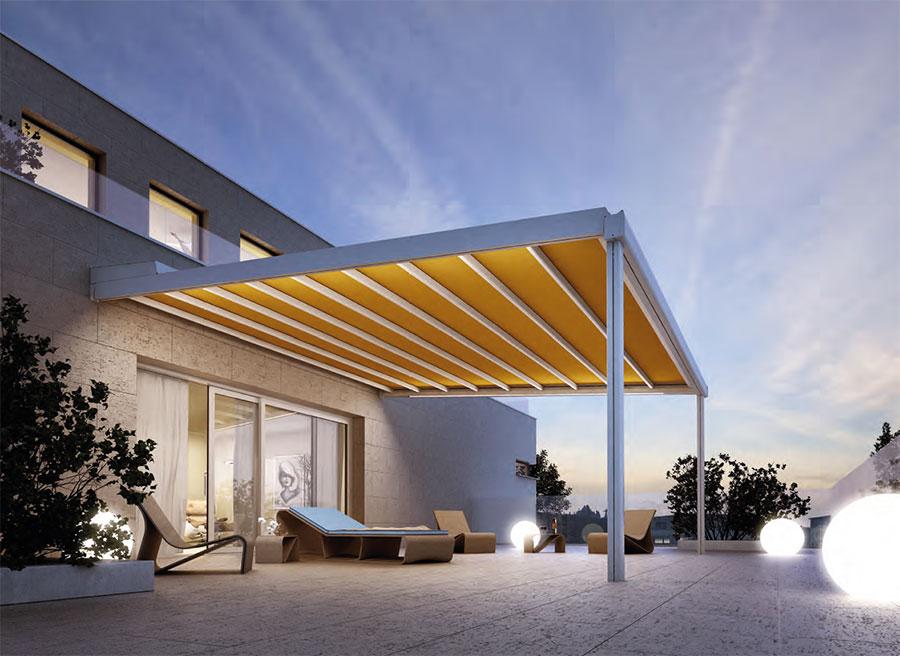 storen gerber ag rivera. Black Bedroom Furniture Sets. Home Design Ideas